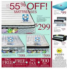 Ashley Furniture Coupon Code Inspirational Leons Furniture ... 6pm Coupon Code Dr Martens Happy Nails Coupons Doylestown Pa 50 Off Pier 1 Imports Coupons Promo Codes December 2019 Ashleyfniture Hashtag On Twitter Presidents Day 2018 Mattress Sales You Dont Want To Miss Fniture Nice Home Design Ideas With Nebraska Ashley Fniture 10 Inch Mattress As Low 3279 Used Laura Ashley Walmart Photo Self Service Deals Promotions In Wisconsin Stores 45 Marks Work Wearhouse Sept 2017 February The Amotimes Patli Floral Wall Art A8000267