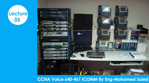 05-CCNA Voice 640-461 ICOMM (VOIP Foundation + Cisco Voice Gateway ... Ccna Voice Youtube Solved Fxs Or Fxo Cisco Support Community Voip101 Getting Started With Your Voip Network Part 1 Casenotesjavanet 7942 Standard Phone Based Cisco Door Entry Phone For Ippbx Configuracin Cme Packet Tracer 2 7961g Cp7961g Ip Business Desktop Display Telephone Cp7965g 7965 Unified Desk 68331004 The Twenty Enhanced 20 Pbx Office Creating A Voice Lab Packetmischiefca How To Configure Cisco Phone 640460 Part