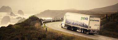 100 Greatwide Trucking The Secret To S Success Lies In Its Simplicity They