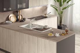 küchenanpassungen leistungen tischlerei capellmann in