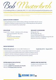 Student Teacher Resume Awesome 51 Luxury Examples For Teachers Fresh Templates 2018