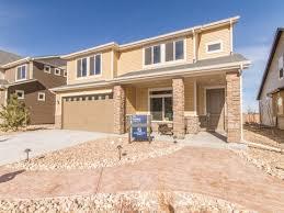 Oakwood Homes Denver Floor Plans by Oakwood Homes Cortez Floor Plan Youtube