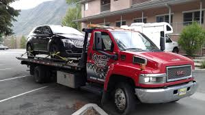Covenant Towing And Transport Rifle, CO 81650 Towing San Pedro Ca 3108561980 Fast 24hour Heavy Tow Trucks Newport Me T W Garage Inc 2018 New Freightliner M2 106 Rollback Truck Extended Cab At Jerrdan Wreckers Carriers Auto Service Topic Croatia 24 7 365 Miller Industries By Lynch Center Silver Rooster Has Medium To Duty Call Inventorchriss Most Recent Flickr Photos Picssr Emergency Repair Bar Harbor Trenton Neeleys Recovery Roadside Assistance Tows Home Gs Moise Resume Templates Certified Crane Operator Example Driver