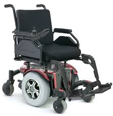 Hoveround Power Chair Batteries by Pride Mobility Quantum 600 Series Replacement Battery Sp12 55