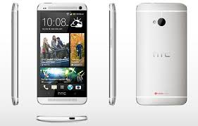 Top 5 T Mobile Smartphones 2013
