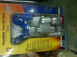 airless paint sprayer for ceilings spraying interior walls without getting paint on ceiling paint