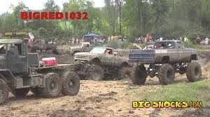 Trucks Gone Wild From Maximum Power Park July, 2015 - YouTube Twittys Mud Bog Home Facebook Bricks In June 3000 Challenge Trucks Gone Wild Semonet Tug O Wars Return Tonight Orlando Sentinel At Damm Park Busted Knuckle Films Midarks Favorite Flickr Photos Picssr Busted Knuckle Page 20 Speed Society Mega Offroad Youtube Wildmichigan Jam Ii Bnyard Where The Animals Come To Roam Free Stoneapple Studios East Coast Off Road Ford Bronco Forum