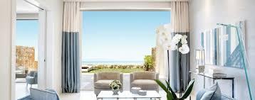 sani club greece luxury holidays with take memories