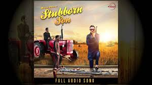 Stubborn Son Lyrics - Sanj Pal - Desi Crew   Lyricsify Two Trucks Lemon Demon Countriest Country Lyrics No 6 The Best Of Kings Of Leon With Lyrics Video Dailymotion Worlds Newest Photos Flowers And Flickr Hive Mind 2017 Tesla Pickup Truck Price Concept Release Date Specs Gerardo Ortizs Egoista Translated To English Gossipela Alan Jackson Santas Gonna Come In A Youtube Velveteen Rabbit Amazon Web Services My Miniracer Came In Today Got A Rare Dominus Rocketleague To I Drive Your