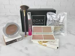 Boxycharm January 2017 Subscription Box Review - Hello ... Half Com Free Shipping Promo Code Carchex Direct Boxycharm Coupon Code 2017 Daily Greatness Boxycharm Home Facebook Boxycharm February 2018 Theme Reveal Subscription Boxes Lynfit Discount Fright Dome Circus Coupons Boxy Charm One Time Only Box Coming Soon Muaontcheap Holiday Gift Guide The Best Beauty Cheap Fniture Stores St Petersburg Fl Better Than Black Friday Deal Msa Review October Luxie 3pc Summer Daze Brush Set Review May
