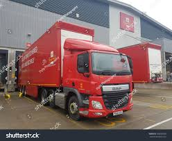 STROOD KENT UK 03 DECEMBER 2017 Stock Photo (Edit Now) 768098980 ... Kindersley Transport Ltd Home Royal Express Jobs Martin Gaytan Operations Intertional Specialized Equipment Runners Llc Facebook Portcalls Asia Asian Shipping And Maritime News Cargo To Testimonials Fbelow Laredo Texas Freight Company Travel Trucks On American Inrstates A Good Living But A Rough Life Trucker Shortage Holds Us Economy Air Boeing Rti Riverside Inc Quality Trucking Based In