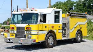 SOLD 2001 Pierce 1250/750 Pumper - Command Fire Apparatus 2006 Pierce Quantum 95 Platform Used Truck Details Apparatus Stony Hill Volunteer Fire Department Bethel Ct My Firefighter Nation King County District No 2 Burien Ladder 29 1994 Trucks Stock Photo 352947 Alamy For Sale Equipment Roster City Of Bemidji Delivers Trio Arrow Xt Pumpers To Departments In Garnpierce Autos Llc Florence Al New Cars Sales 911 Tribute 1980 Ford 8000 Finley Equipment Co Inc