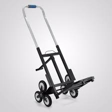 Portable Stair Climbing Folding Cart Climb Hand Truck Dolly With ... Motorized Hand Truck Foam Filled Tires And Front Plate Dw11a New Electric Folding Stair Climbing Hand Truck From Dragon Electric Pallet Jack A Guide For Operational Safely Mobile Shop Trucks Dollies At Lowescom China Hydraulic Lifting Table Cart Dhlf1c5 Curtis Powered Stacker Motorized Lift Drive 8hbw23 Walkie 4500 Lbs Garrison Toyota Portable Stair Climbing Folding Climb Dolly With Amazoncom Trolley Handtruck Climber Your Digi Partner How To Find Used