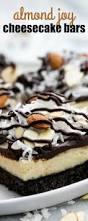 Pinterest Pumpkin Cheesecake Snickerdoodles by Best 25 Cheesecake Bars Ideas On Pinterest Apple Cheesecake