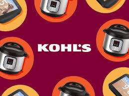 Kohl's Has Released Its Black Friday Ad — Here's What Will ... Alex Bergs A Complete Online Shopping Guide 2019 Start Saving More 6 Power Tips For Using Coupon Codes Kohls Promo Stacking Huge Discounts How To Save 50 Off Has My Account Been Hacked The Undertoad Kohls Black Friday 2018 Ads And Deals 30 Current Code Rules Coupon Codes Free Shipping Mvc Win Coupons Coupons And Insider Secrets Off This Month November