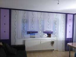 gardinen wohnzimmer katalog country style living room