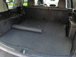 Lloyd Floor Mats Smell by Lloyd Rubbertite Cargo Mat Warning Honda Pilot Honda Pilot Forums