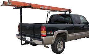 100 Truck Bed Extender Hitch BIG BED JR Mount Princess Auto