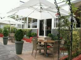 restaurant le patio le patio algiers restaurant reviews photos tripadvisor
