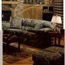 Camo Living Room Decorations by Cheap Decorative Camouflage Camo Couch With Decorative Cushions