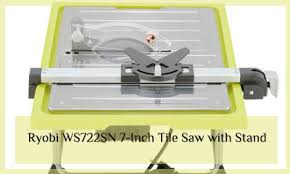 Skil Tile Saw 3540 01 by Deal With Top 10 Best Tile Saw Around The World Reviews U0026 Buying