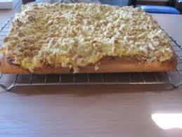 einfache kuchen rezepte kochbar de