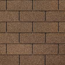 tile amazing roof tiles home depot images home design