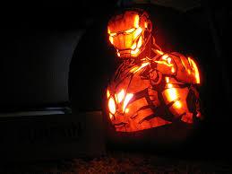 Best Pumpkin Carving Ideas 2015 by 100 Pumpkin Carving Ideas For Halloween