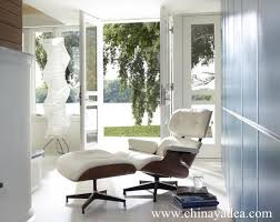 Flag Halyard Chair Replica by Eames Lounge Chair And Ottoman Reproduction Vitra Lounge Chair