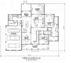 David Weekley Floor Plans 2007 by 185 Best House Plans Images On Pinterest House Floor Plans