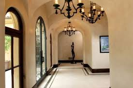 Marble Foyer Ideas Pictures Remodel And Decor