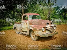 Rusty Old Pickup Truck Stock Photo & More Pictures Of 2015 | IStock Rusty Old Pickup Trucks Stock Photo More Pictures Of Antique Istock Today Marks The 100th Birthday Ford Pickup Truck Autoweek Black Chevy Truck 31814706 Megapixl This Is My Dream Car Only With Some Rust On It Photos Pinterest 1966 C10 Custom In Pristine Shape Truckbremen Ga Shopping Center Br Flickr Vintage And Vintage Antique Youtube Smayscom A Visual History Jeep The Lineage Is Longer Than Red Pick Up Stock Image Image Auto 24721709 Why Trucks Are Hottest New Luxury Item