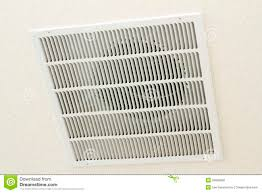 Ceiling Ac Vent Deflectors by What Are Return Air Vents Grihon Com Ac Coolers U0026 Devices
