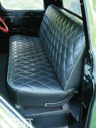 76+ Best Custom Bench Seat Covers For Trucks - FIA Neo Neoprene ... Amazoncom Custom Fit Seat Covers For Chevygmc 2040 Style Tractor Tailored Car Direct Truck Camo Sportsman Camo Covers Camouflage Chartt Duck Weave Woven Fabric And Truck Seat Truckleather Prym1 For Trucks Suvs Covercraft Buddy Bucket Ideas Pinterest Charcoal Gray Leatherette Fitted Built Saddleman Canvas Coverking Moda Ram Trucks New Fashion Velvet Full Universal Most