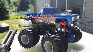 My First Super Clod - ClodTalk - The Net's Largest R/C Monster Truck ... Top 3 Legendary Cars From Sema 2017 Carsguide Ovsteer Mopar Muscle Monster Truck To Hit Circuit In 2014 Truckin Male Sat On Wheel Of Slingshot Monster Truck Add Scale The Ivanka Trump Twitter Epic First Show With Day Ever Stock Seen Gravedigger Last Night At Jam Album Imgur I Loved My First Rally Kotaku Australia Tour Coming Lincoln County Fair Sunday Merrill Trucks Gearing Up For Big Weekend Vanderburgh The Grave Digger By Megatrong1 Fur Affinity Dromida With Fpv Review Big Squid Rc Car And