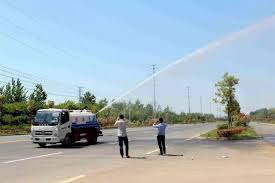 KAMA Water Tanker Truck, Small Water Vehicle For Sale Price - Hubei ... New Tanker Fire Truck Town Of Siler City Browse Dustryleading Ledwell Water Tanks Trucks For Sale Used Rigid Tankers For Uk China Triaxle 36000 Litres Oil Milk Fuel Tank Trailer Alliance Petroleum Freightliner Septic Tank Truck For Sale 1167 Tankers Sale Oakleys Fuels West Midlands 1983 Mack Dm685sx Tandem Axle By Arthur Trovei 1996 Ford L8000 Single Amthor Intertional