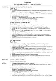 Dot Net Developer Resume Samples Velvet Jobs Cover Letter Sample ... Tableau Sample Resume New Wording Examples Job Rumes Full Stack Java Developer Awesome 13 Ways On How To Ppare For Grad Katela Etl Good Design Gemtlich Testing Luxury Python Atclgrain 96 Obiee Samples Sr Business Objects Zemercecom Example And Guide For 2019 Sql Developer Resume Sample Mmdadco In 3 Years Experience Rumes Focusmrisoxfordco