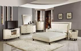 meuble pour chambre mansard impressionnant meuble pour chambre mansardée et exemple peinture