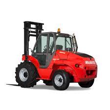 100 Sa Truck Forklift Truck M 502 MANITOU BF SA Videos