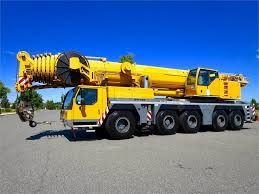 Liebherr LTM1200-5.1 - All Terrain Cranes And Hydraulic Truck Cranes ... About Diemech Truck And Ewp Mechanics In Bayswater Vic Truck Collision Center Lemon Grove By Typingassignments Issuu 2017 Kenworth T370 An Insight Into The Kinds Of Trailer Rentals You Can Use Semi 2001 Isuzu Wing Van 12 Wheeler Hmr Machinery I Quality Cornwell Home Page Sagon Trucks Equipment Pm Concrete Pump Volvo Used Concrete Pump 46m Megaroad Truck For Thermoplastic Application Catalano Sales Hire Pty Ltd Grove Tms800e Boom Trailers Cranes There Is A Growing Interest Cold Chain Transportation