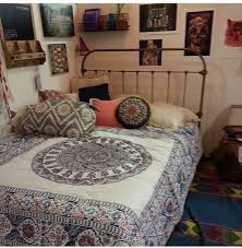 Bedroom Design Furniture And Decorating Ideas Home Urban Outfitters