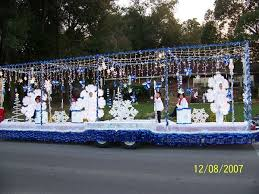 Parade Float Decorations Philippines by Best 25 Parade Floats Ideas On Pinterest Kids Parade Floats