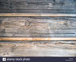 Wood Background Texture. Rustic Weathered Barn Wood Background ... Rustic Weathered Barn Wood Background With Knots And Nail Holes Free Images Grungy Fence Structure Board Wood Vintage Reclaimed Barn Made Affordable Aging Instantly Country Design Style Best 25 Stains For Ideas On Pinterest Craft Paint Longleaf Lumber Board Remodelaholic How To Achieve A Restoration Hdware Texture Floor Closeup Weathered Plank 6 Distressed Alder Finishes You