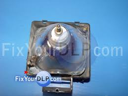 Sony Xl 2200 Replacement Lamp by Sony Xl 2200 Lamp Replacement Guide