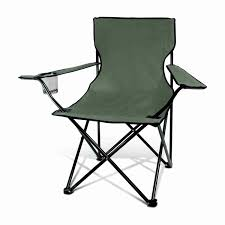 Promotional Bali Folding Chairs: Branded Online | Promotion ...