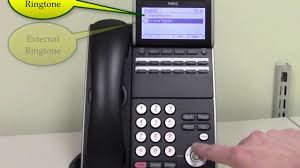 NEC VoIP Phones - Change Ringtone - YouTube Grandstream Networks Ip Voice Data Video Security Nec Voip Phones Change Ringtone Youtube Sv9100 Arrives At Pyer Communications Sl2100 System Kit 8ip W 6 Desiless 4p Vmail Itl12d1 Dt700 Series Phone Handset With Stand Ebay Terminal Sl1100 System Kits Nt Security Usaonline Store The Ip290 Is Hd High Definition Equipped 2 Sipline Phone Dt700 Unified 32 Button Lcd Digital Telephone And Handset Transfer A Call Sv8100 Handsets Southern Productsservices