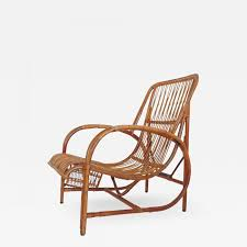 Italian 1940's Wicker Lounge Chair Att. To Casa E Giardino Italian 1940s Wicker Lounge Chair Att To Casa E Giardino Kay High Rocking By Gloster Fniture Stylepark Natural Rattan Rocking Chair Vintage Style Amazoncouk Kitchen Best Way For Your Relaxing Using Wicker Sf180515i1roh Noordwolde Bent Rattan Design Sold Mid Century Modern Franco Albini Klara With Cane Back Hivemoderncom Yamakawa Bamboo 1960s 86256 In Bamboo And Design Market Laze Outdoor Roda