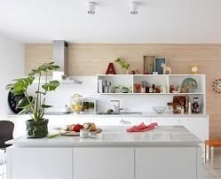 die besten wohntipps für die küche schöner wohnen