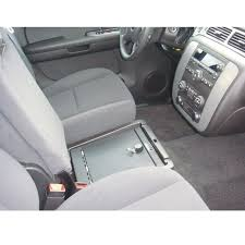 Console Vault Chevrolet Silverado LT1 Under Seat Console: 2008 ... Titan Gun Safe Pistol Vault Stuff Pinterest Guns Cars And Locker Down Vehicle Rifle Youtube Truck Safes Bunker Console Updated Page Yamaha Forum Gallery Trunk Safegun Is250 Clublexus Lexus Discussion Bulldog Truck Vault Toyota Tacoma Floor 052015 1012 Gs1012toyota German Police Car Mp5 Storage The Firearm Blogthe Blog Ford F150 Fold Armrest 2004 2011 Wts Or Forsale Northwest Firearms Arma15