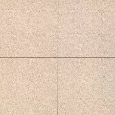 Ivory Vitrified Tiles Ceramic Glass And